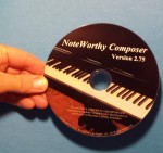 Version 2.75 CD